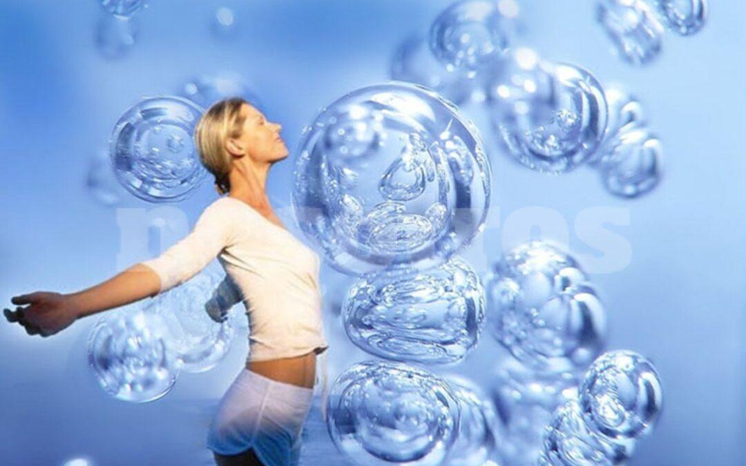 Ozonoterapia en el tratamiento de las hernias de disco y dolor lumbar
