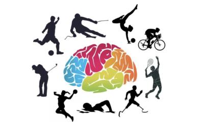 La función del psicologo del deporte
